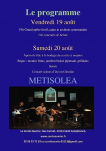 METISOLEA-page-002